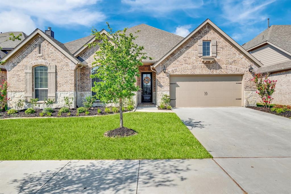 16305 Cullen Park  Way, Prosper, Texas 75078 - Acquisto Real Estate best frisco realtor Amy Gasperini 1031 exchange expert
