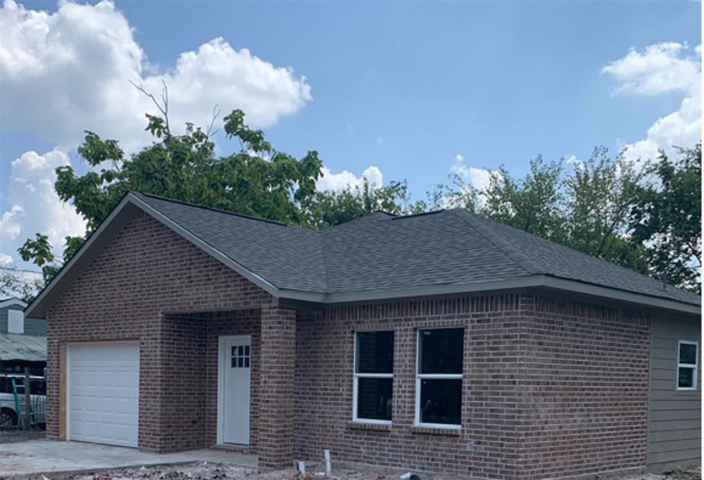 4003 Bourland  Street, Greenville, Texas 75401 - Acquisto Real Estate best frisco realtor Amy Gasperini 1031 exchange expert