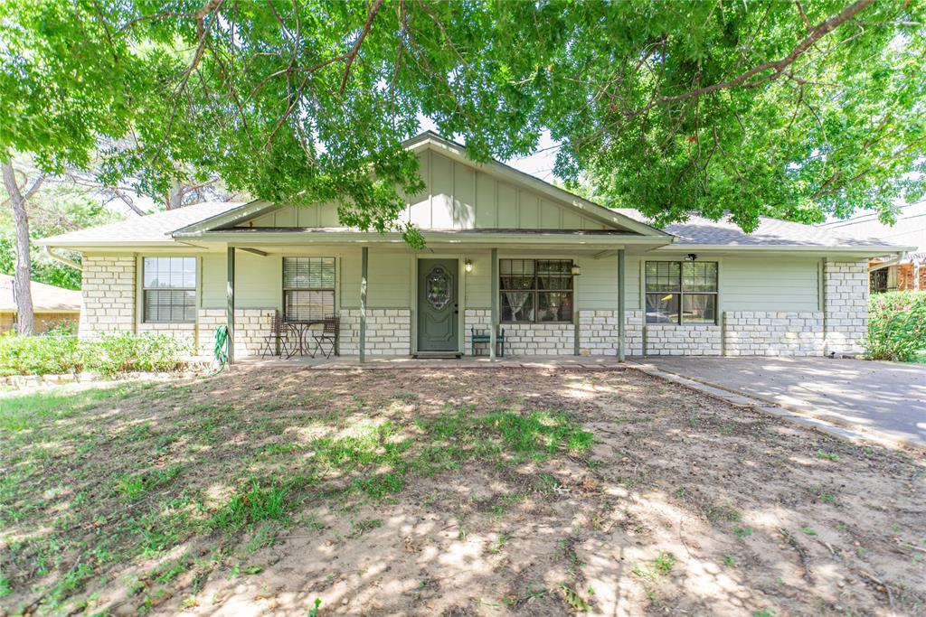 4902 Boquillas  Court, De Cordova, Texas 76049 - Acquisto Real Estate best frisco realtor Amy Gasperini 1031 exchange expert