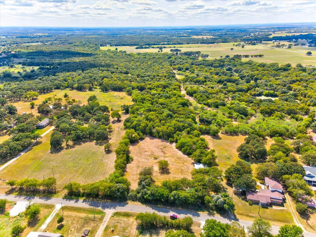 TBD Off S Barron  Street, Covington, Texas 76636 - Acquisto Real Estate best frisco realtor Amy Gasperini 1031 exchange expert