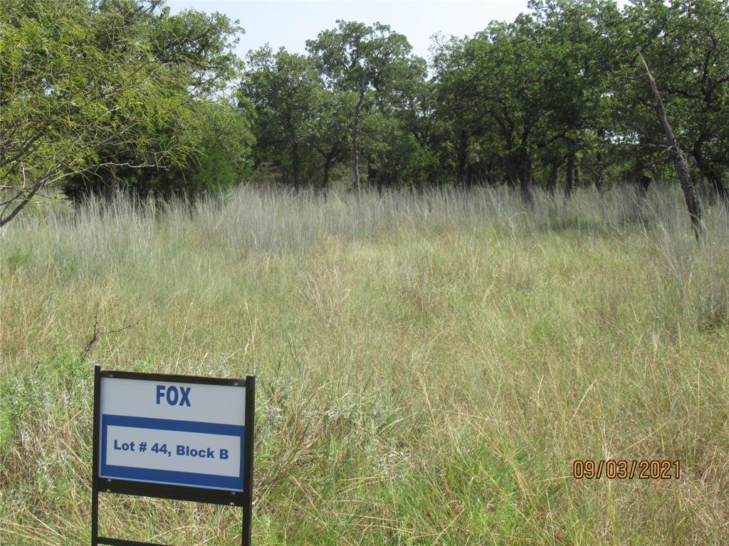 790 Post Oak  Road, Gordon, Texas 76453 - Acquisto Real Estate best frisco realtor Amy Gasperini 1031 exchange expert