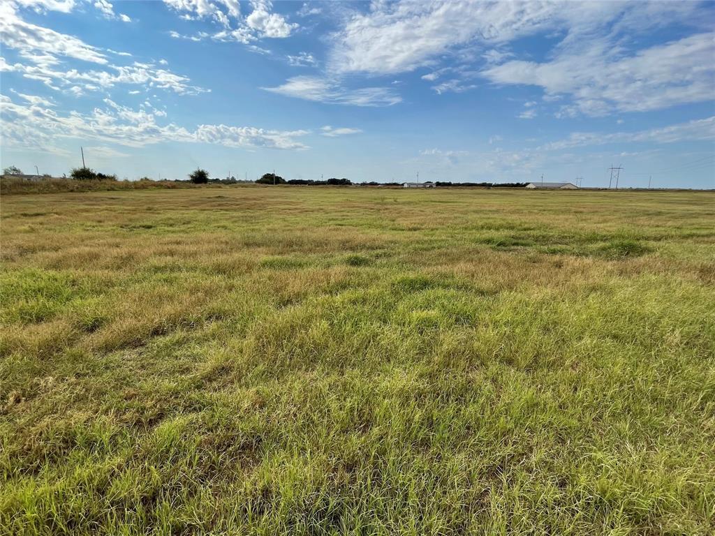 Tract 1 FM 1226  Hawley, Texas 79525 - Acquisto Real Estate best frisco realtor Amy Gasperini 1031 exchange expert