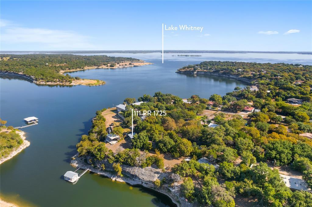 111 Pr 1725  Clifton, Texas 76692 - Acquisto Real Estate best frisco realtor Amy Gasperini 1031 exchange expert