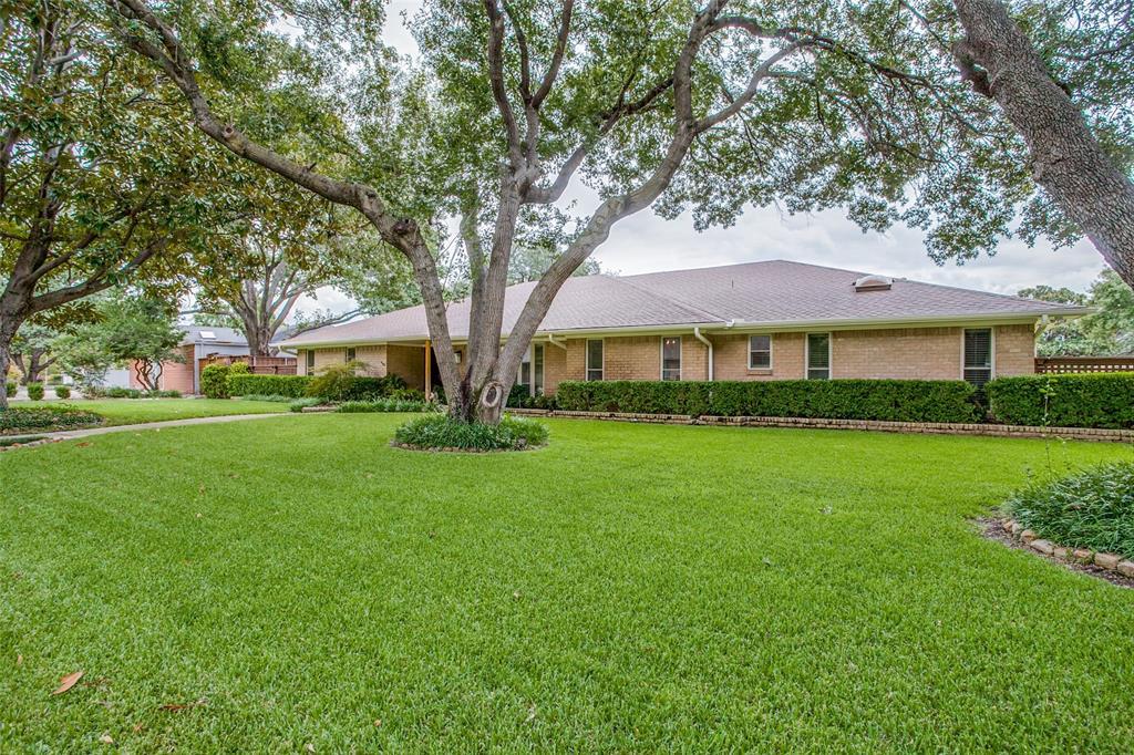 6944 Leameadow  Drive, Dallas, Texas 75248 - Acquisto Real Estate best frisco realtor Amy Gasperini 1031 exchange expert