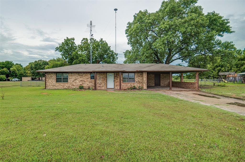 1689 FM 898  Bonham, Texas 75418 - Acquisto Real Estate best frisco realtor Amy Gasperini 1031 exchange expert
