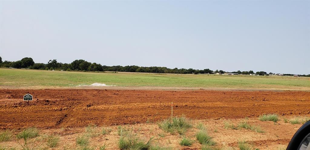 Lot 2 Dixie Estates  Whitesboro, Texas 76273 - Acquisto Real Estate best frisco realtor Amy Gasperini 1031 exchange expert
