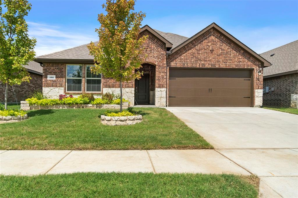 132 Newsom  Drive, Royse City, Texas 75189 - Acquisto Real Estate best frisco realtor Amy Gasperini 1031 exchange expert