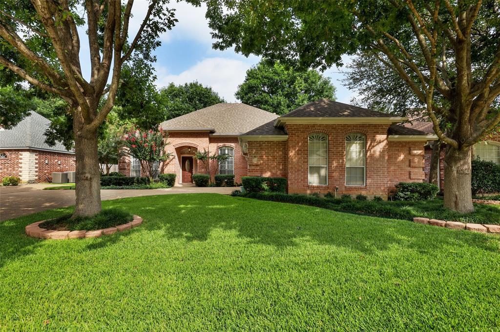 4119 Timberbrook  Court, Arlington, Texas 76015 - Acquisto Real Estate best frisco realtor Amy Gasperini 1031 exchange expert