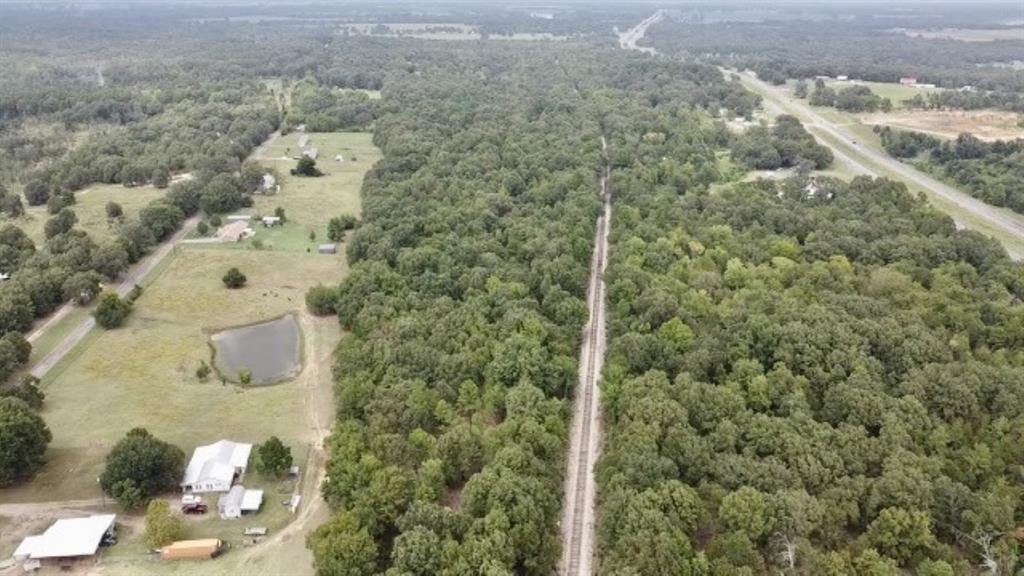 35980 County  Road, Arthur City, Texas 75411 - Acquisto Real Estate best frisco realtor Amy Gasperini 1031 exchange expert