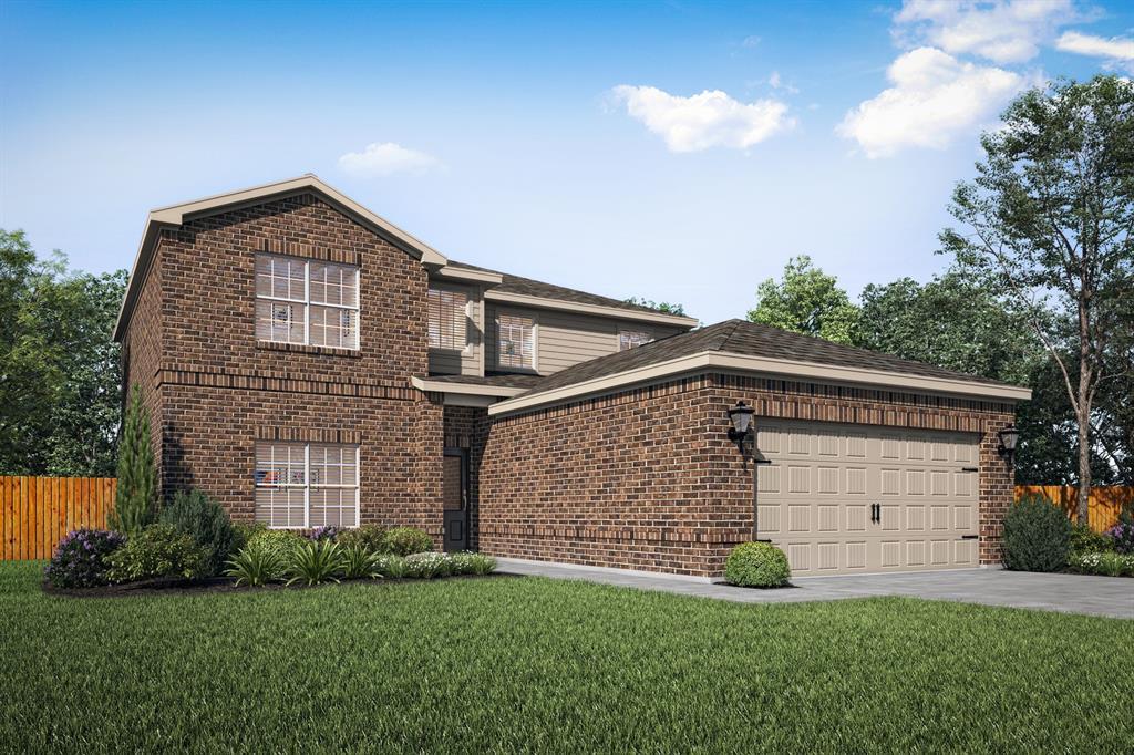 2109 Emma  Court, Anna, Texas 75409 - Acquisto Real Estate best frisco realtor Amy Gasperini 1031 exchange expert