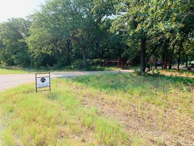 1233 Highway 2861  Comanche, Texas 76442 - Acquisto Real Estate best frisco realtor Amy Gasperini 1031 exchange expert