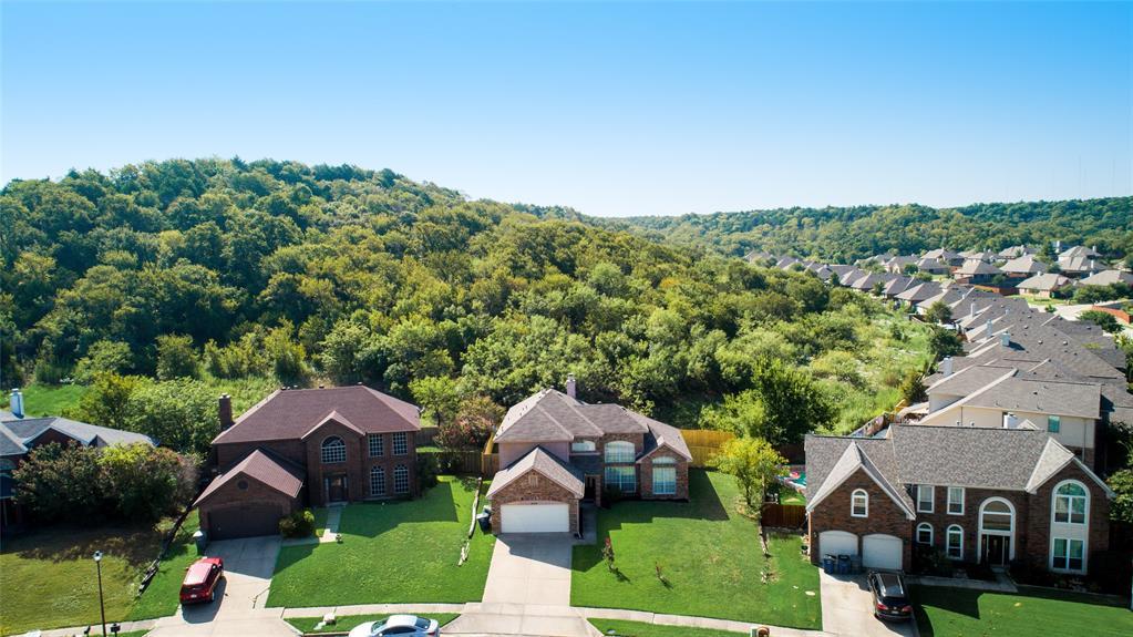8324 Autumncrest  Court, Dallas, Texas 75249 - Acquisto Real Estate best frisco realtor Amy Gasperini 1031 exchange expert