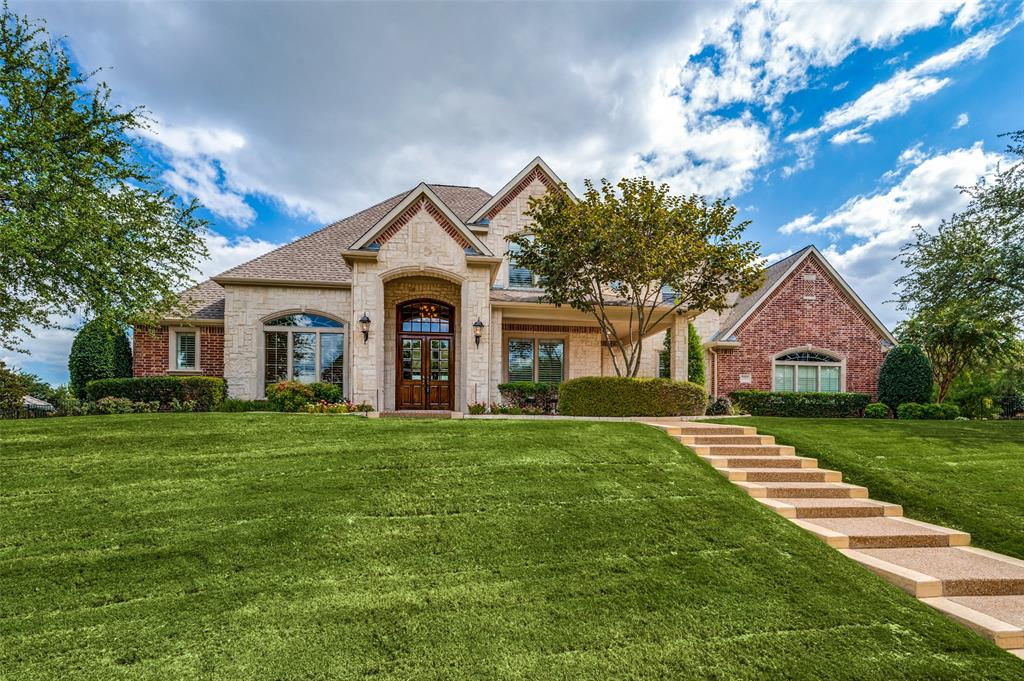 1350 CROOKED STICK  Drive, Prosper, Texas 75078 - Acquisto Real Estate best frisco realtor Amy Gasperini 1031 exchange expert