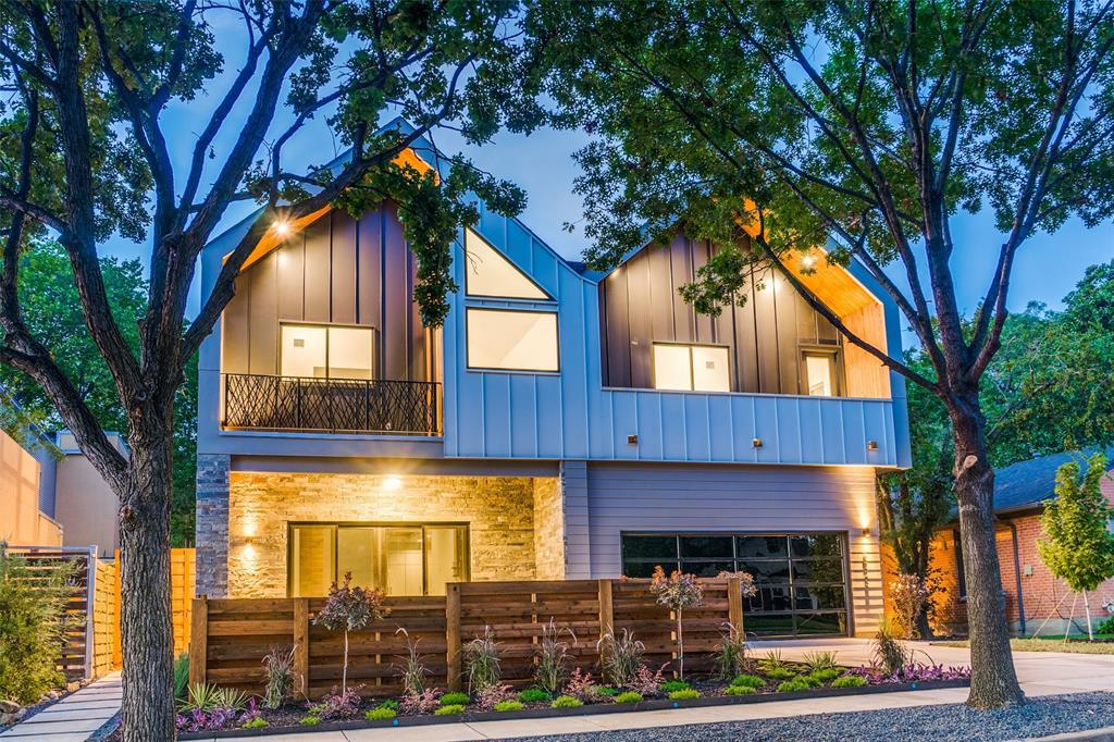 5723 Penrose  Avenue, Dallas, Texas 75206 - Acquisto Real Estate best frisco realtor Amy Gasperini 1031 exchange expert
