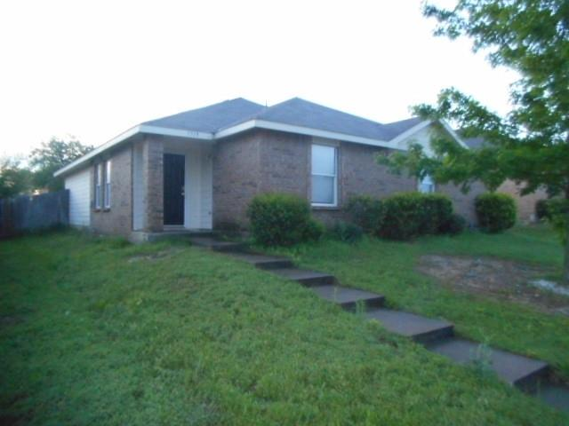 7519 Rice  Lane, Dallas, Texas 75241 - Acquisto Real Estate best frisco realtor Amy Gasperini 1031 exchange expert