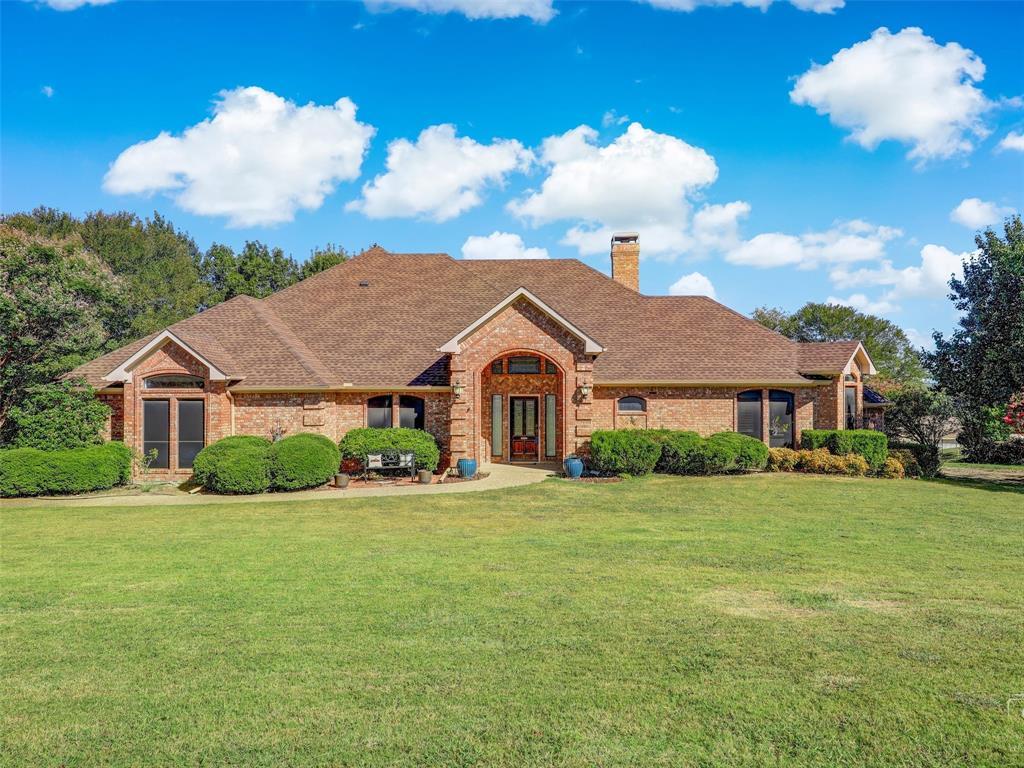 3 Country Ridge  Road, Melissa, Texas 75454 - Acquisto Real Estate best frisco realtor Amy Gasperini 1031 exchange expert