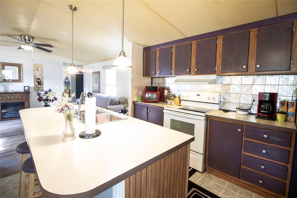 1925 Long  Circle, Pelican Bay, Texas 76020 - Acquisto Real Estate best frisco realtor Amy Gasperini 1031 exchange expert