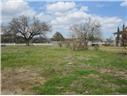 2811 Braeswood  Boulevard, Houston, Texas 77025 - Acquisto Real Estate best frisco realtor Amy Gasperini 1031 exchange expert
