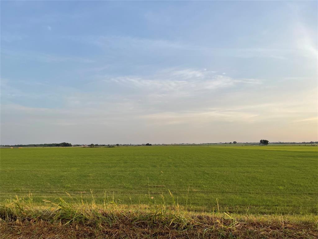 TBD Varley  Road, Whitesboro, Texas 76273 - Acquisto Real Estate best frisco realtor Amy Gasperini 1031 exchange expert