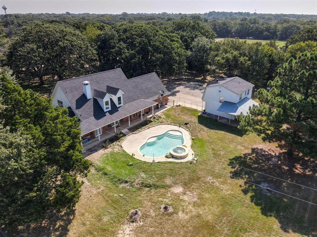 232 Valtie Davis  Road, Combine, Texas 75159 - Acquisto Real Estate best frisco realtor Amy Gasperini 1031 exchange expert