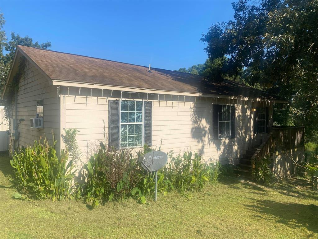 3083 County Road 121d  Overton, Texas 75684 - Acquisto Real Estate best frisco realtor Amy Gasperini 1031 exchange expert