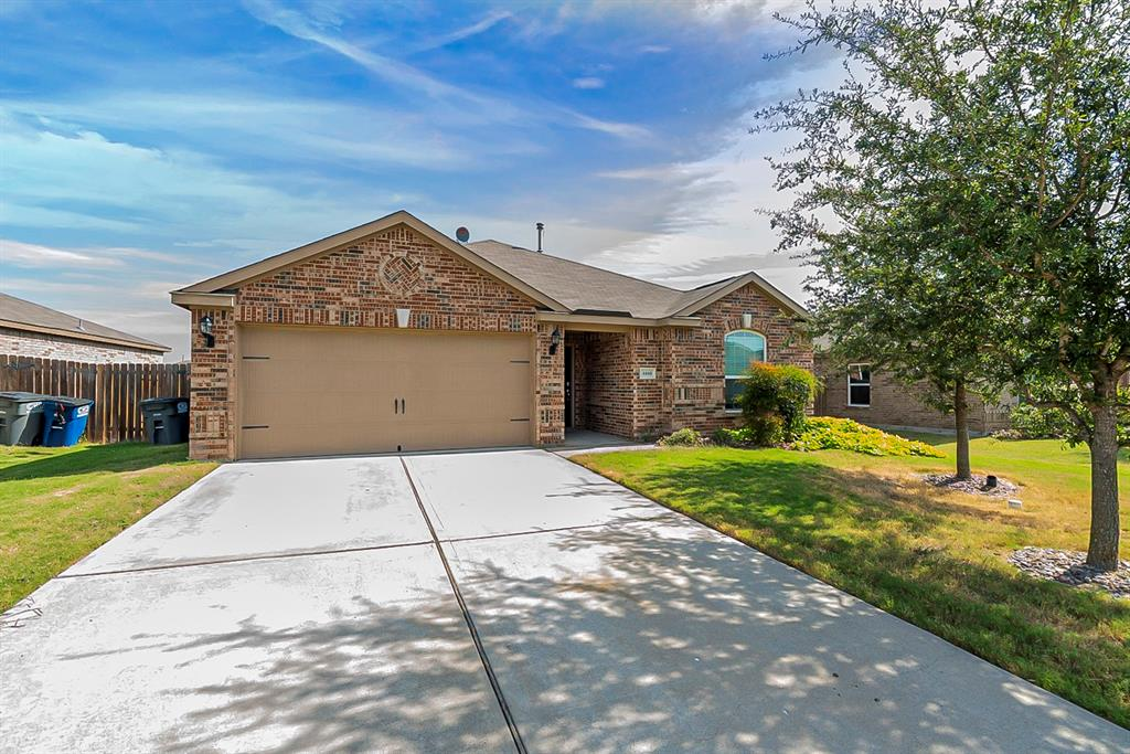 4440 Elderberry  Street, Forney, Texas 75126 - Acquisto Real Estate best frisco realtor Amy Gasperini 1031 exchange expert