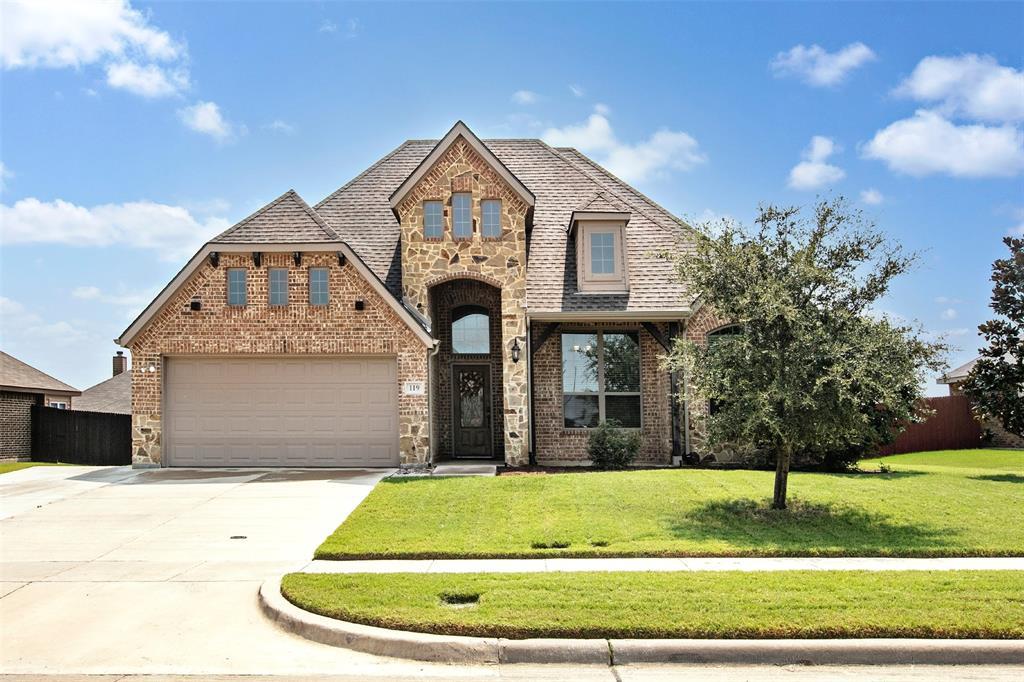 119 Harvest  Way, Crandall, Texas 75114 - Acquisto Real Estate best frisco realtor Amy Gasperini 1031 exchange expert