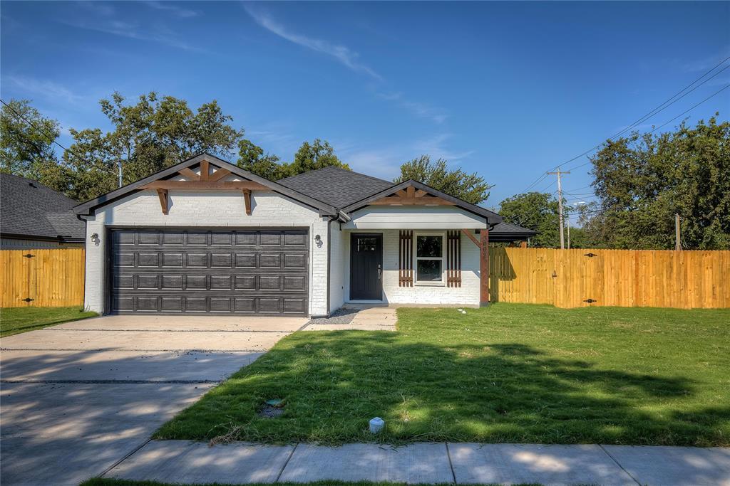 3602 Sayle  Street, Greenville, Texas 75401 - Acquisto Real Estate best frisco realtor Amy Gasperini 1031 exchange expert