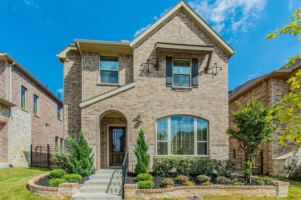 6820 Prompton  Bend, Irving, Texas 75063 - Acquisto Real Estate best frisco realtor Amy Gasperini 1031 exchange expert