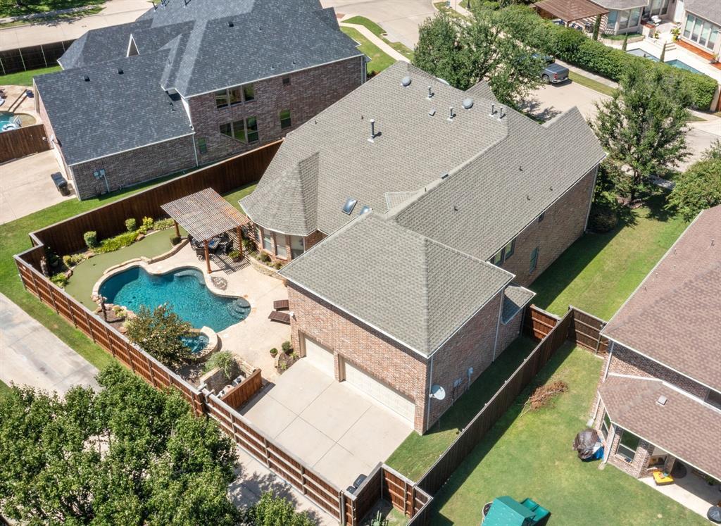 4630 Parkside  Drive, Frisco, Texas 75034 - Acquisto Real Estate best frisco realtor Amy Gasperini 1031 exchange expert