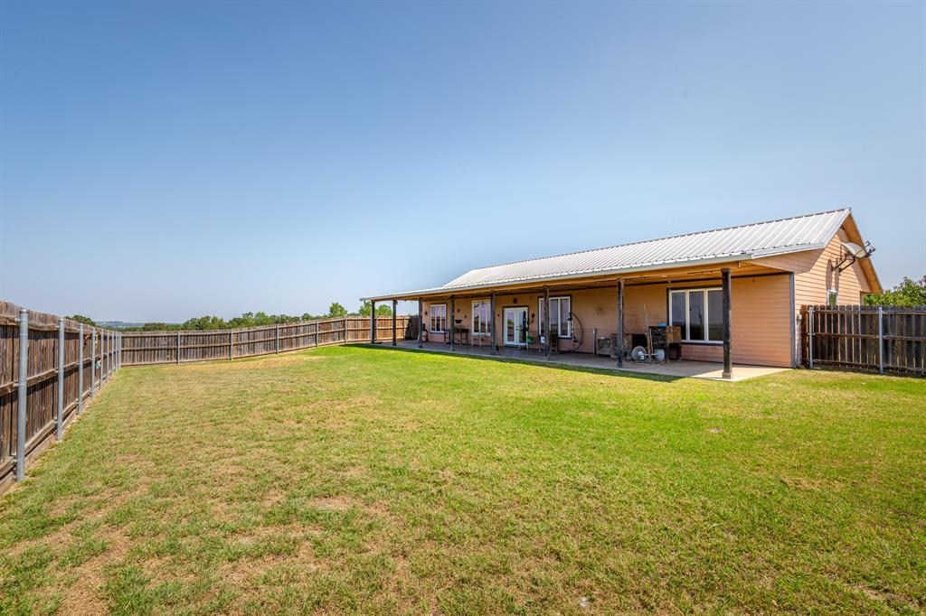 136 County Road 3551  Paradise, Texas 76073 - Acquisto Real Estate best frisco realtor Amy Gasperini 1031 exchange expert