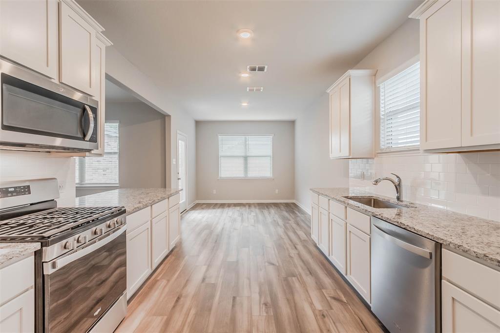 136 Emma  Drive, Anna, Texas 75409 - Acquisto Real Estate best frisco realtor Amy Gasperini 1031 exchange expert