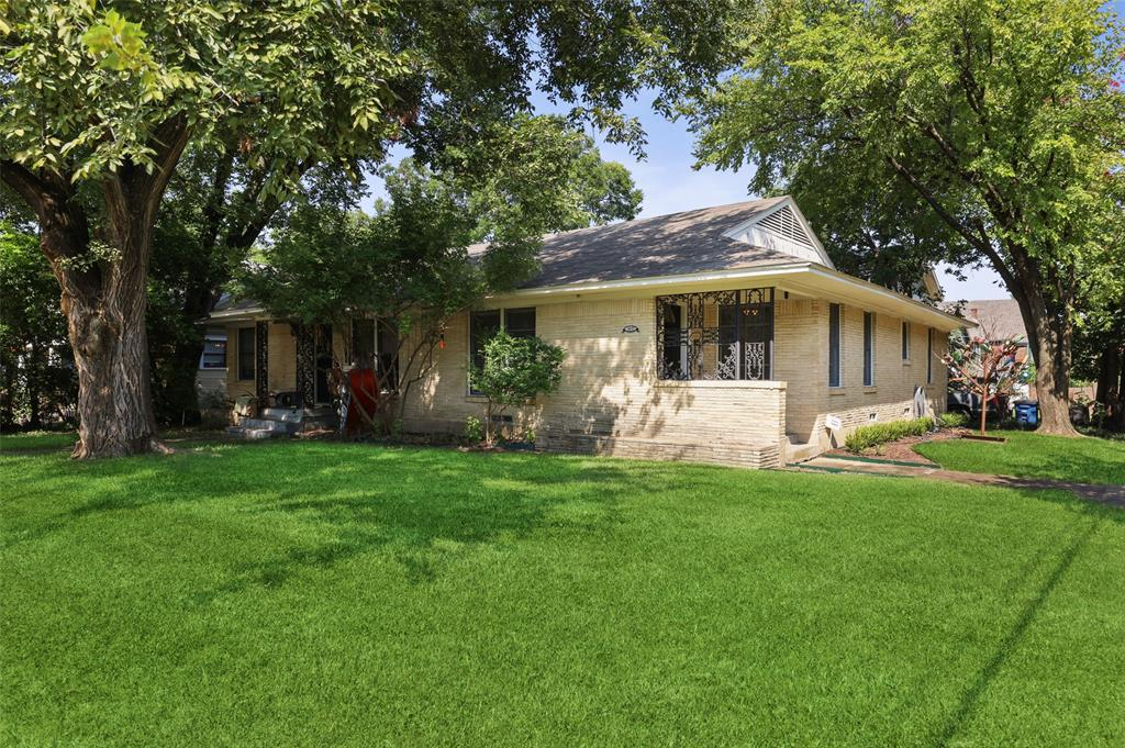 5937 Worth  Street, Dallas, Texas 75214 - Acquisto Real Estate best frisco realtor Amy Gasperini 1031 exchange expert
