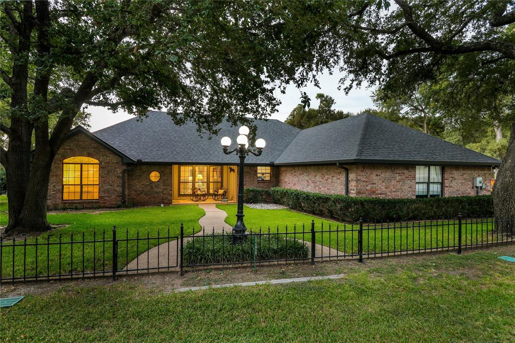 233 County Road 1747  Clifton, Texas 76634 - Acquisto Real Estate best frisco realtor Amy Gasperini 1031 exchange expert