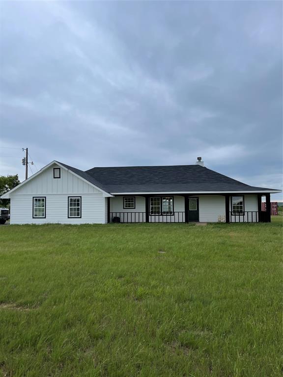 3003 Hwy 16  Strawn, Texas 76475 - Acquisto Real Estate best frisco realtor Amy Gasperini 1031 exchange expert