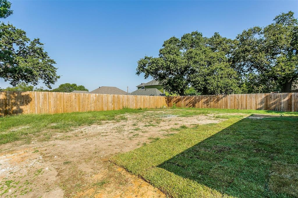 6104 Guilford  Street, Forest Hill, Texas 76119 - Acquisto Real Estate best frisco realtor Amy Gasperini 1031 exchange expert