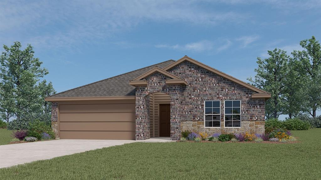 414 Wagon Wheel  Drive, Josephine, Texas 75164 - Acquisto Real Estate best frisco realtor Amy Gasperini 1031 exchange expert