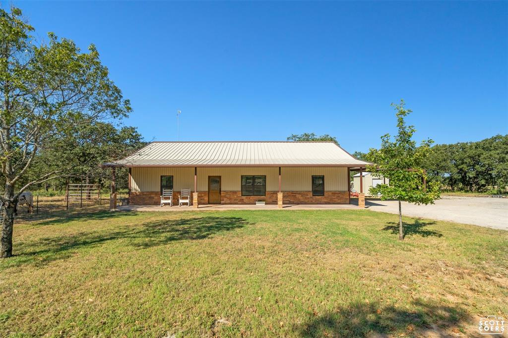 10729 County Road 417  May, Texas 76857 - Acquisto Real Estate best frisco realtor Amy Gasperini 1031 exchange expert
