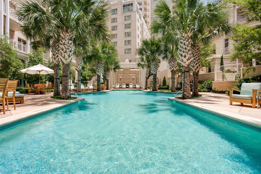 2555 Pearl  Street, Dallas, Texas 75201 - Acquisto Real Estate best frisco realtor Amy Gasperini 1031 exchange expert