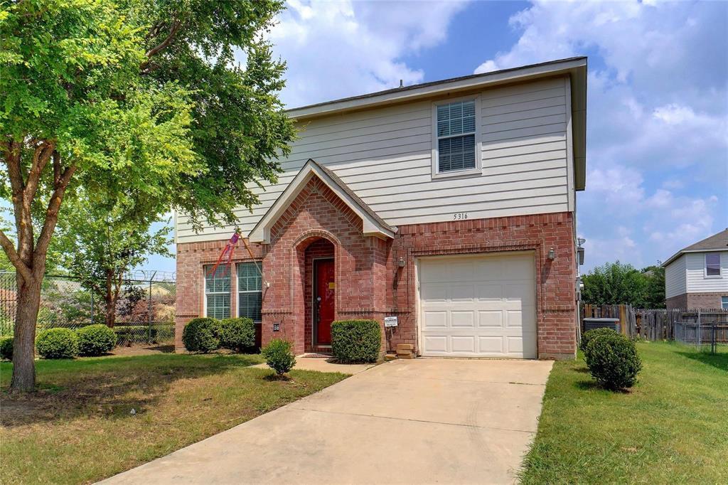 5316 Joshua  Court, Sansom Park, Texas 76114 - Acquisto Real Estate best frisco realtor Amy Gasperini 1031 exchange expert
