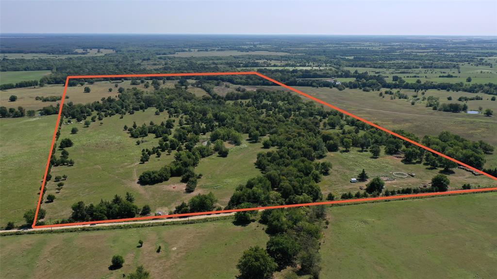 TBD County Road 15140  Blossom, Texas 75416 - Acquisto Real Estate best frisco realtor Amy Gasperini 1031 exchange expert
