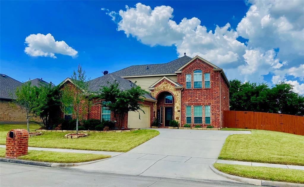 1701 Woodlawn  Avenue, Royse City, Texas 75189 - Acquisto Real Estate best frisco realtor Amy Gasperini 1031 exchange expert