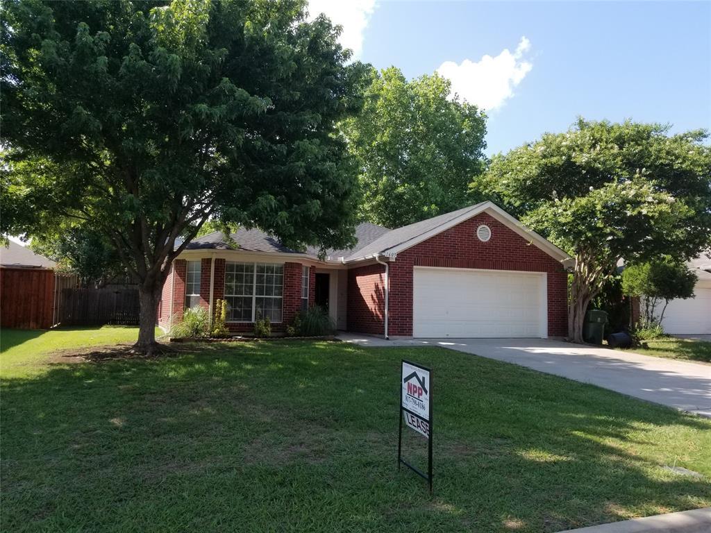 1605 Prescott  Drive, Mansfield, Texas 76063 - Acquisto Real Estate best frisco realtor Amy Gasperini 1031 exchange expert