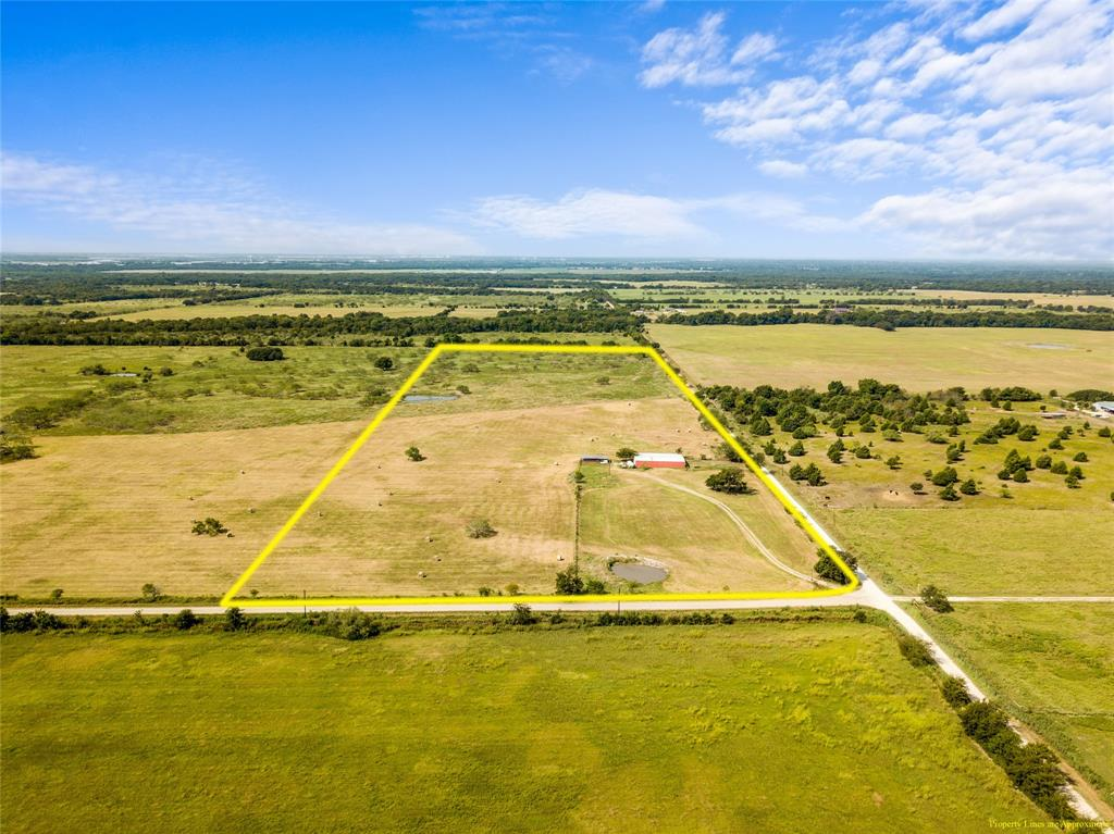 6100 County Road 2030  Road, Powell, Texas 75153 - Acquisto Real Estate best frisco realtor Amy Gasperini 1031 exchange expert