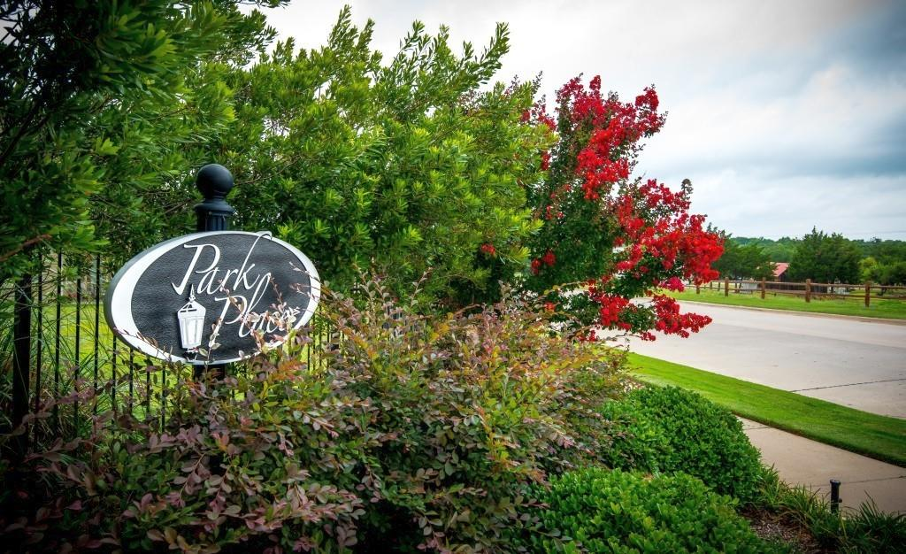 1001 Michael  Gardens, Rockwall, Texas 75087 - Acquisto Real Estate best frisco realtor Amy Gasperini 1031 exchange expert