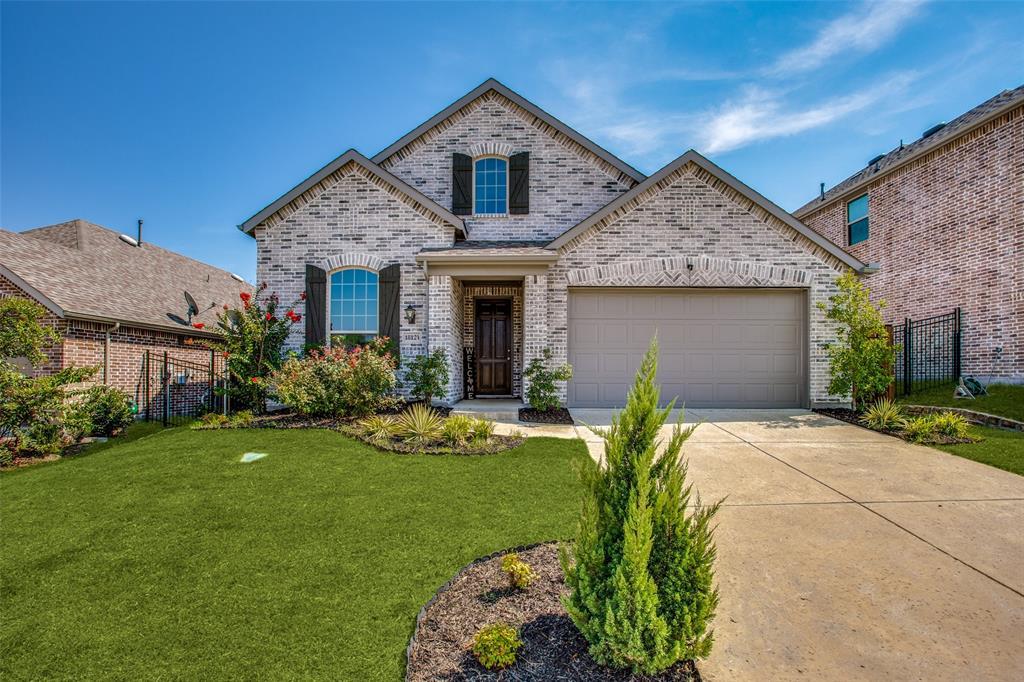 1812 Beacon Beach  Way, St Paul, Texas 75098 - Acquisto Real Estate best frisco realtor Amy Gasperini 1031 exchange expert