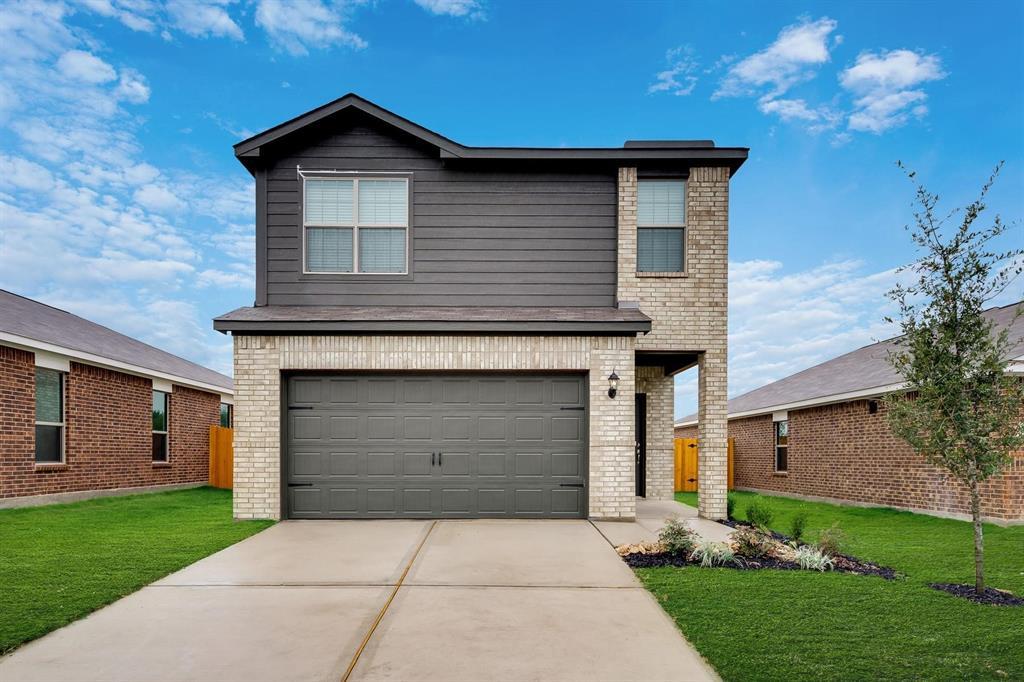 2014 Ruth  Circle, Seagoville, Texas 75159 - Acquisto Real Estate best frisco realtor Amy Gasperini 1031 exchange expert