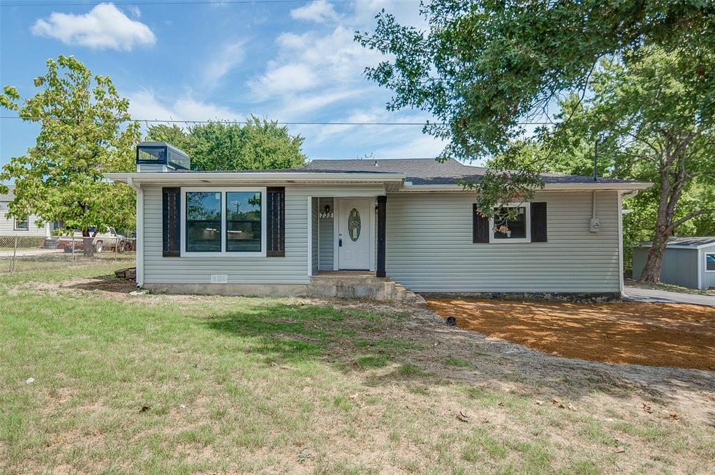735 Bridgefarmer  Road, Lowry Crossing, Texas 75069 - Acquisto Real Estate best frisco realtor Amy Gasperini 1031 exchange expert