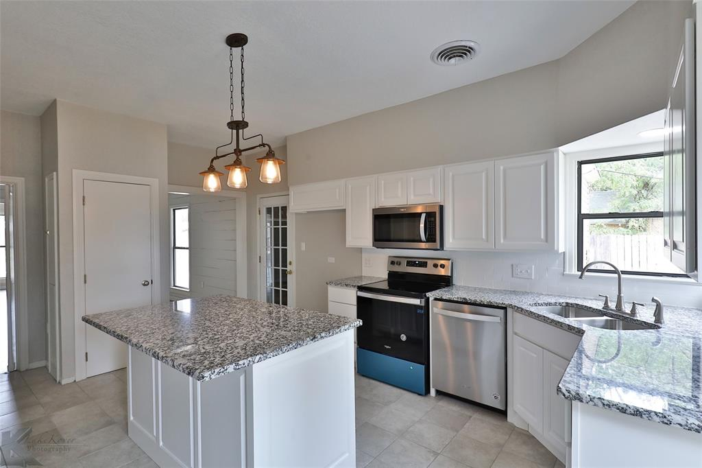 600 Avenue F  Haskell, Texas 79521 - Acquisto Real Estate best frisco realtor Amy Gasperini 1031 exchange expert