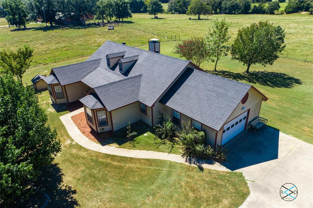 11991 County Road 2904  Eustace, Texas 75124 - Acquisto Real Estate best frisco realtor Amy Gasperini 1031 exchange expert